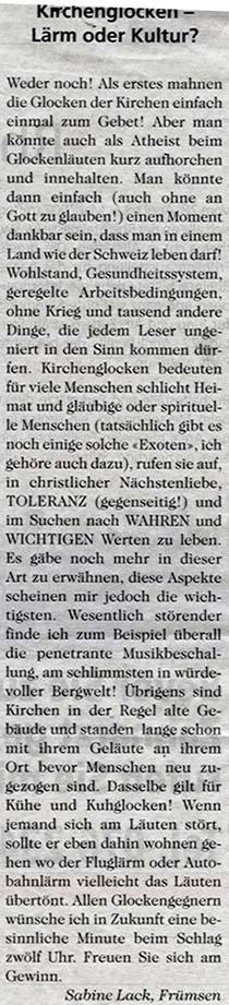 fruemsen-sax-sennwald-kirchenglocken-laerm-kultur.jpg