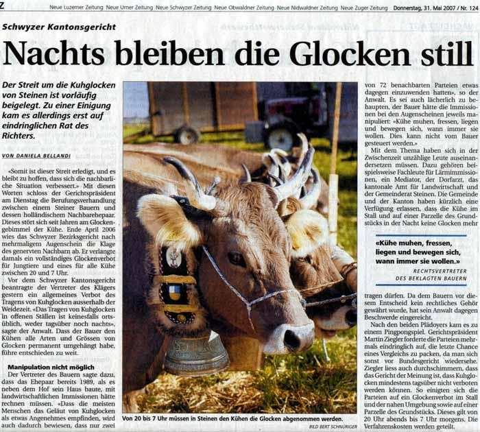 kuhglocken-schwyz-steinen-glocken-laerm-nachtruhe-bauern.jpg